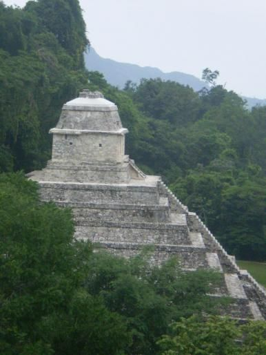 mayan architecture and astronomy - photo #40
