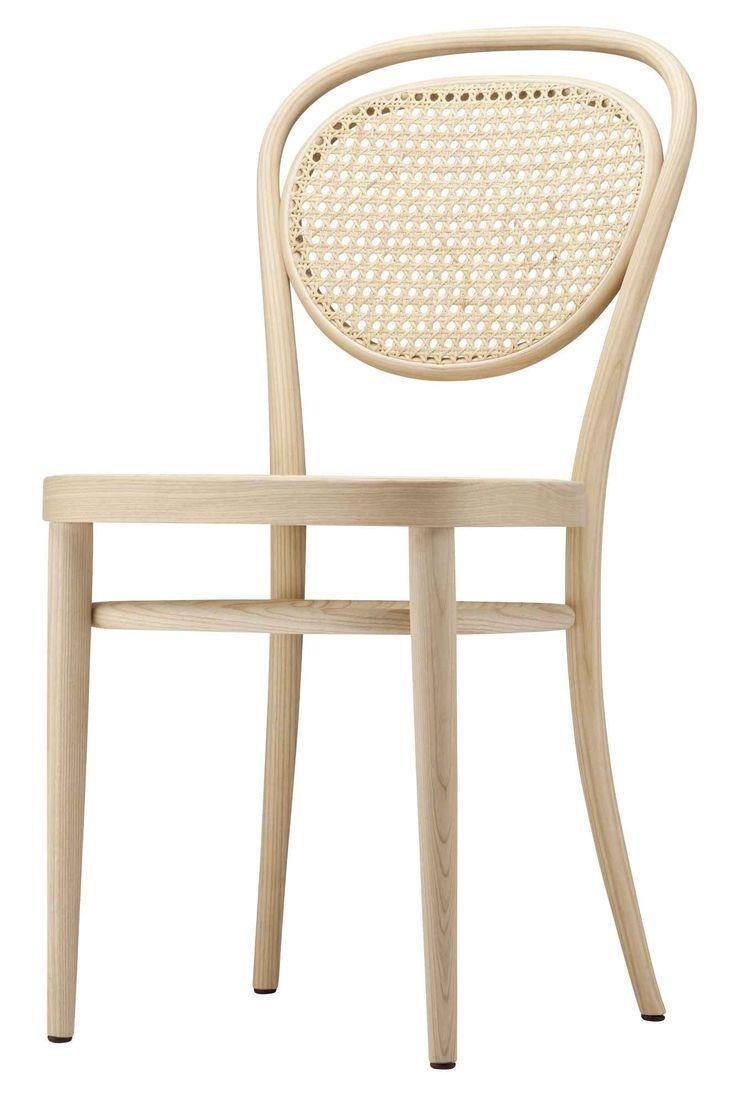 192 best stuhl images on pinterest. Black Bedroom Furniture Sets. Home Design Ideas