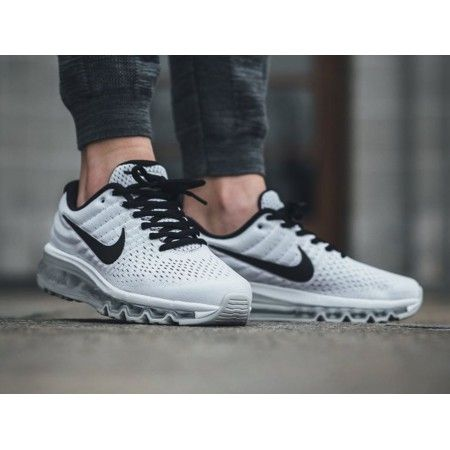 15 best Nike Air Max 2017 images on Pinterest