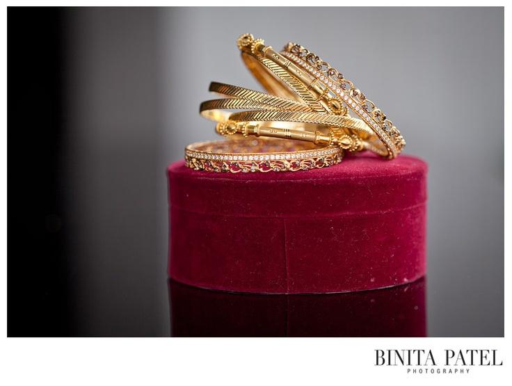 Binita Patel Photography - http://www.binitapatelblog.com/?postID=20&boston-muslim-wedding