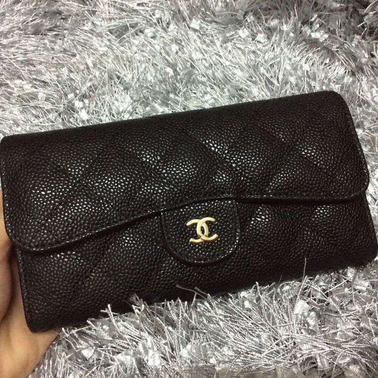 chanel Wallet, ID : 41656(FORSALE:a@yybags.com), chanel official website shop online, chanel online usa, chanel ladies bags brands, chanel usa online, chanel bags for women, order chanel online, chanel genuine leather handbags, chanel online boutique, discount chanel purses, chanel man's briefcase, chanel leather attache case #chanelWallet #chanel #chanel #store