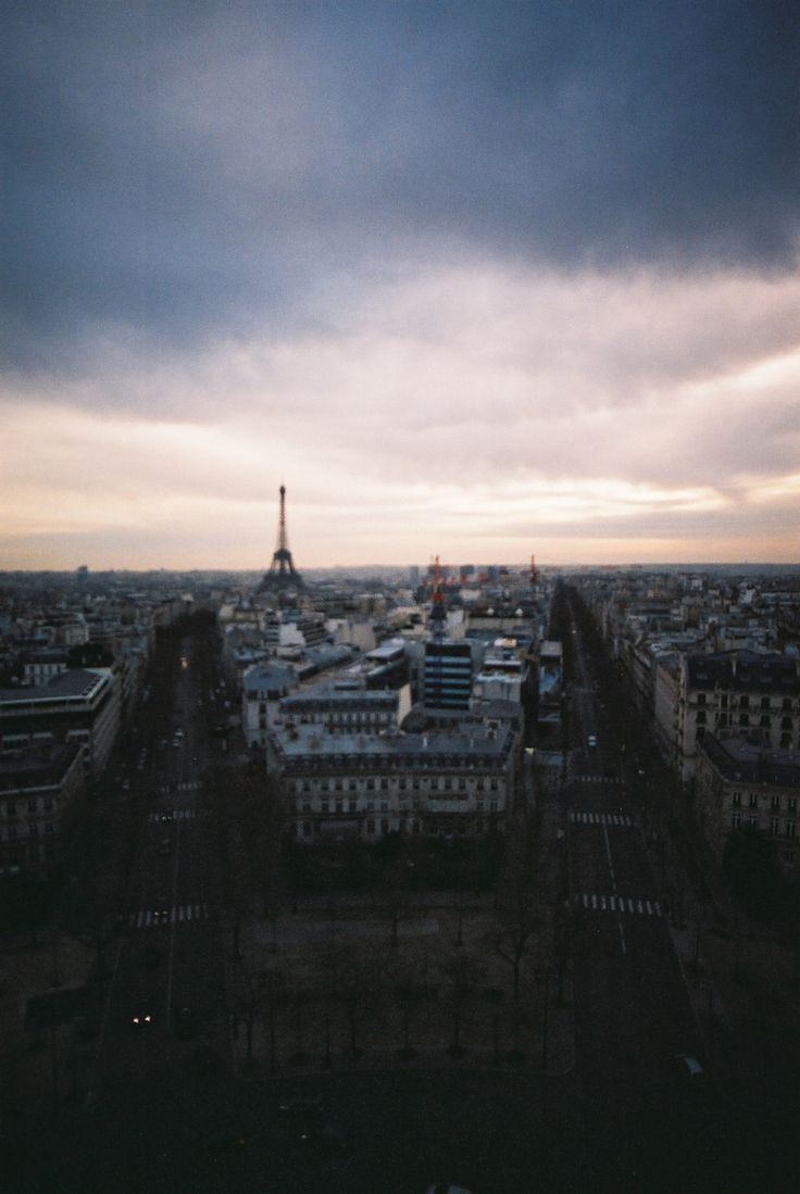 wow to this view of Paris: Oneday, Adventure, Favorite Places, Eiffel Towers, Dreams, Cities, Paris France, Photography, Wanderlust