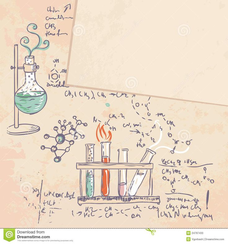 old-chemistry-laboratory-background-24797433.jpg (1300×1390)