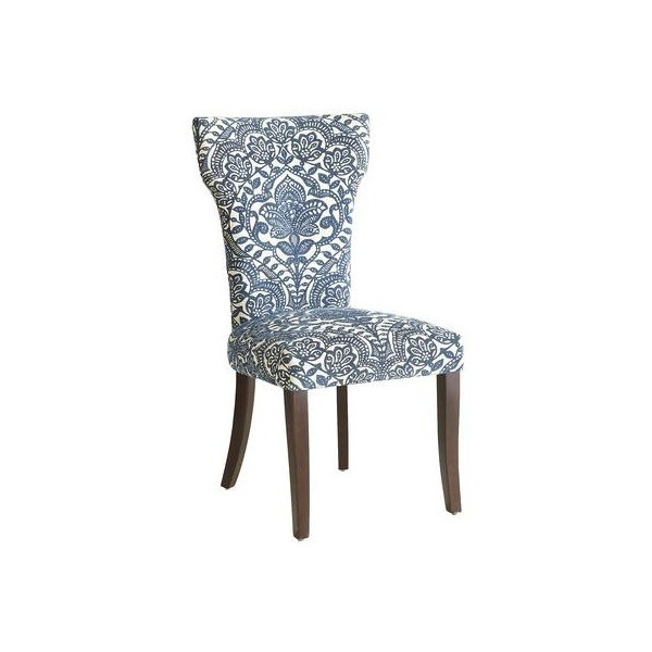 Pier One Carmilla Dining Chair
