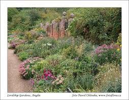 Výsledek obrázku pro anglické zahrady