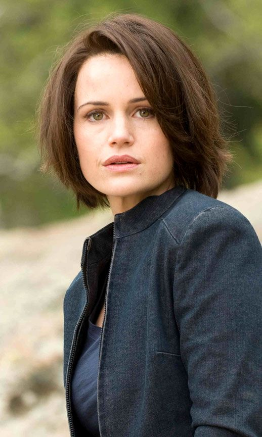 Carla Gugino witch mountain - Google Search