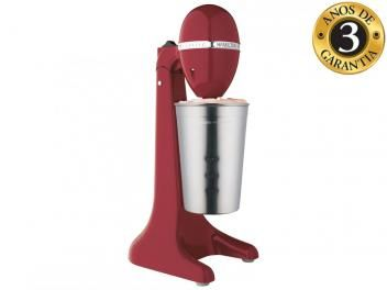 Mixer Hamilton Beach Drink Mixer - 2 Velocidades 70W Copo Misturador  R$ 199,90 em até 6x de R$ 33,32 sem juros no cartão de crédito