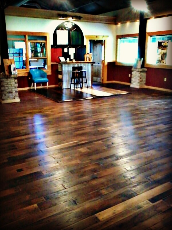 Tennessee Wood Flooring, Whiskey Hickory Square Nail Hardwood. Perfect for  any decor! - 10 Best Images About Reclaimed Hardwood On Pinterest Tennessee