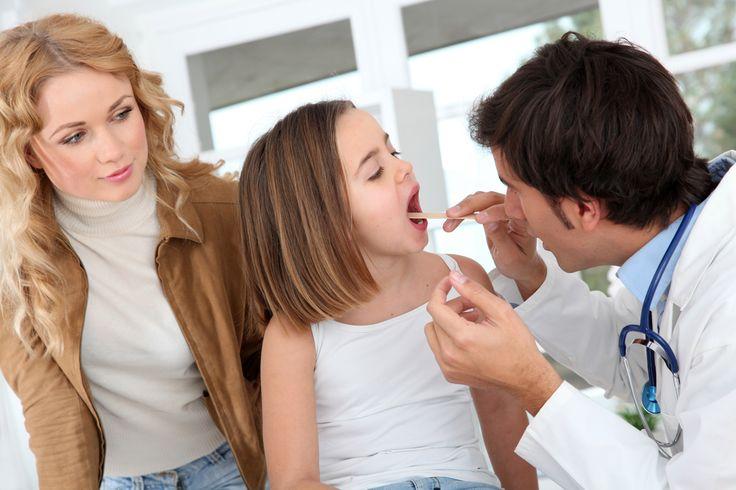 Самые распространенные детские заболевания: причины, симптомы, лечение #дети #здоровье #здоровьеребенка #ребенок