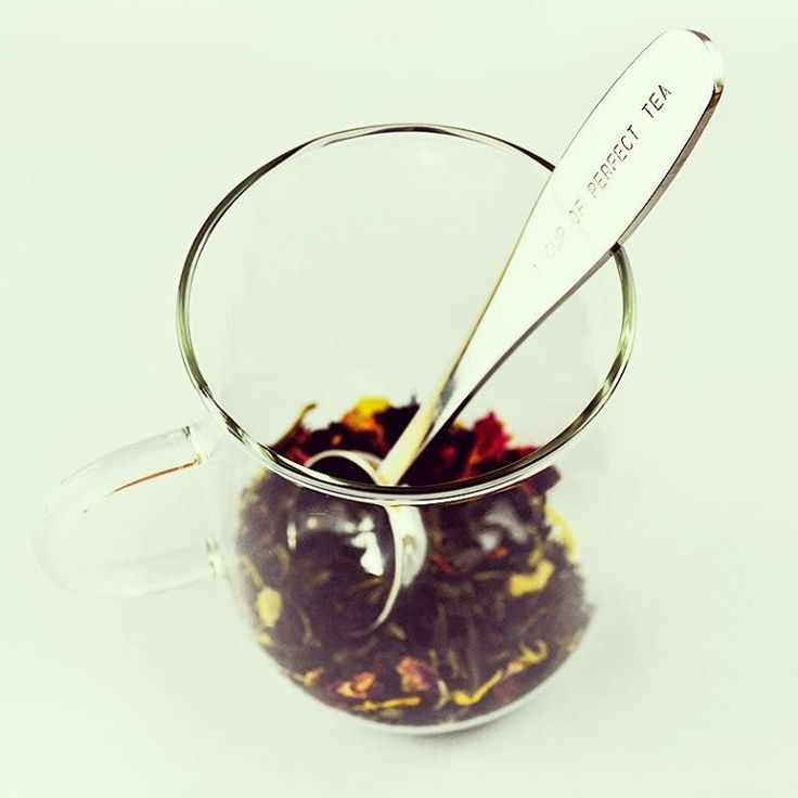 #teashirtlondon Carefully selected and hand-packed loose leaf teas and quality teaware