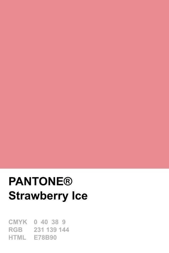 Resultado de imagem para Pink Narrow pantone