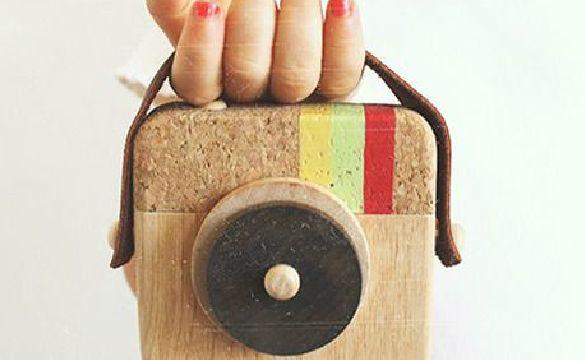 The Power of Instagram for Brand Storytelling