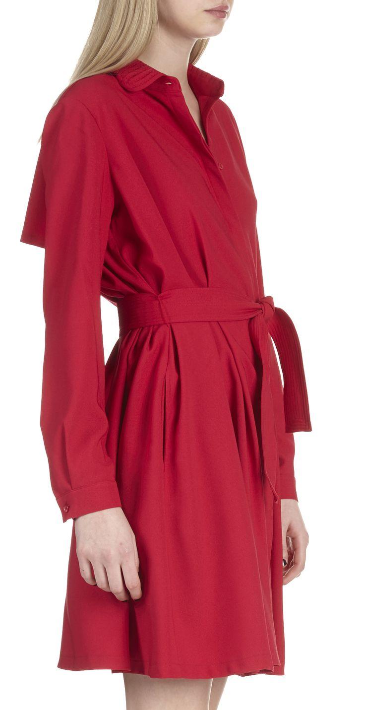 17 meilleures id es propos de robe chemisier sur pinterest mode intemporelle et robe de voyage. Black Bedroom Furniture Sets. Home Design Ideas