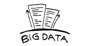 BIGDATA interview questions and answers http://www.expertsfollow.com/bigdata/learning/forum/0