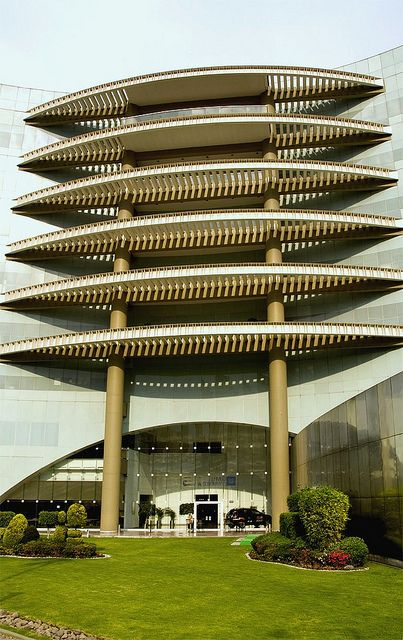 general motors corporate headquarters building federal district. Cars Review. Best American Auto & Cars Review