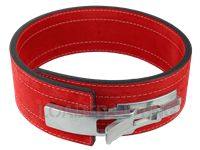 Inzer lever belt protect your back and diminish the major injuries in games. It has good grip feature which will protect you in gym. It is available at online also at resonable prices in Perth. For more information contact at our website.