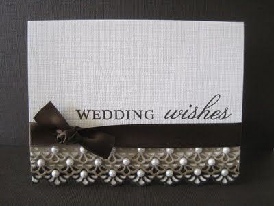 .THIS CARD CAN BE FOR SO MANY OCCASIONS AND WITH ANY COLOR