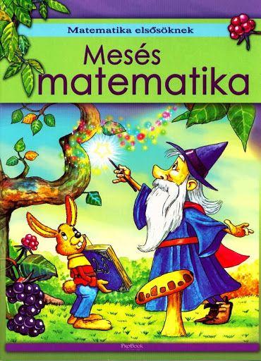 Mesés matematika - Ibolya Molnárné Tóth - Picasa Webalbumok