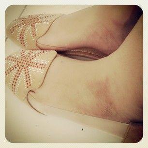 misyelle shoes