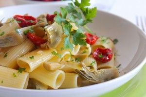 Ricette vegane - Fidelity Cucina