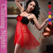 Charming night ready stock sexy lingerie women lace 8122# Best Seller follow this link http://shopingayo.space