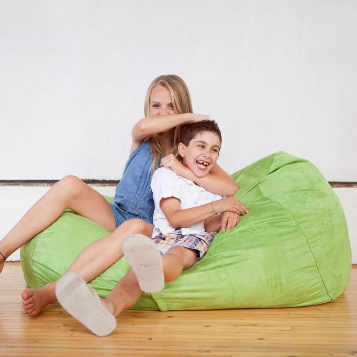 128 Best Bean Bag Chairs Images On Pinterest