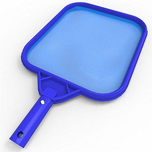 17 Best Ideas About Pool Skimmer On Pinterest Pool Ideas