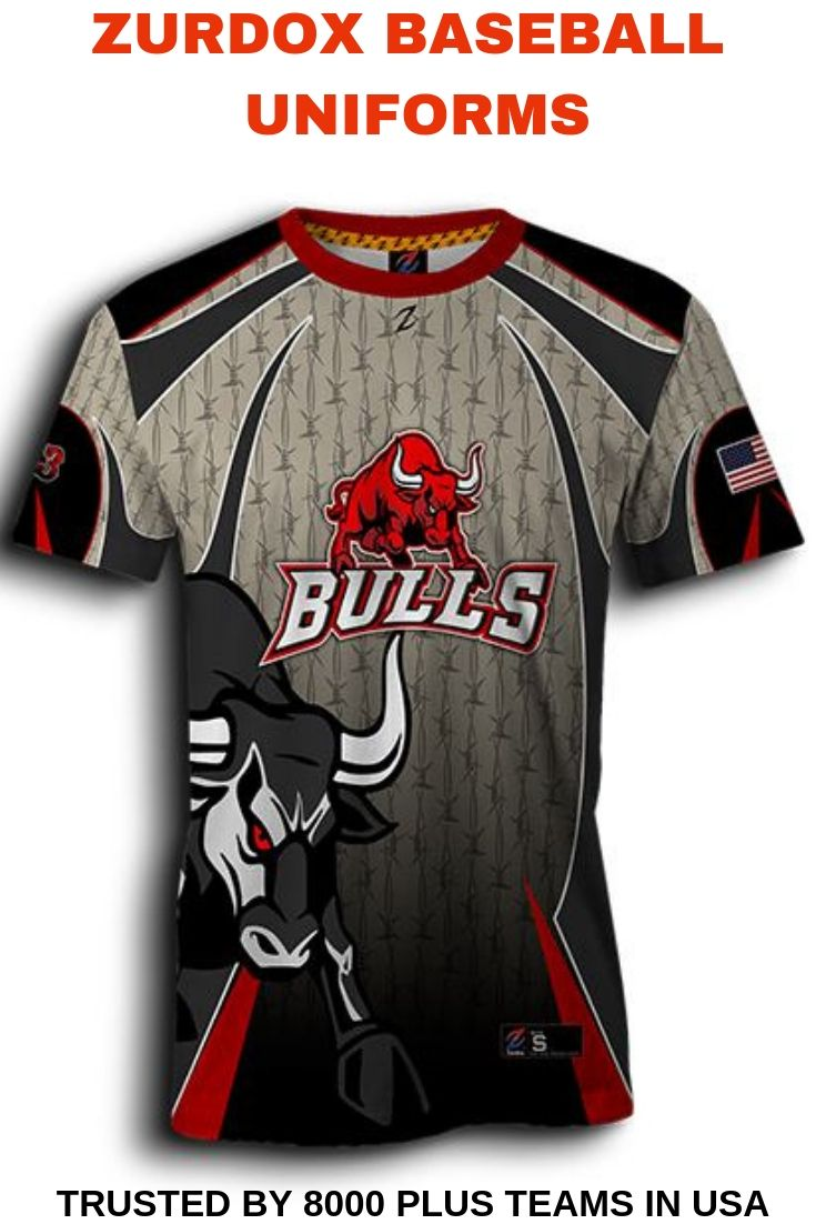 cbc2687bbcd Get the best men s custom Baseball jerseys. Full sublimated – Awesome  Designs! Mockups 2-3 business days- Free Shipping!!