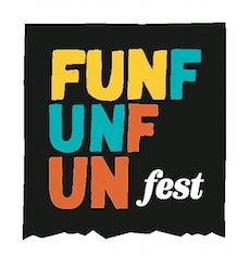 Fun Fun Fun Fest (FFFF) will take place over November 8-10th this year, at Auditorium Shores. Check out music, comedy, food vendors, wrestling, and more!