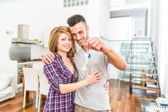 Man hat echt viele Alternativen für ein neues Zuhause. Wenn Sie eine neue Wohnung suchen, gehen Sie alle Kriterien sorgfältig ein, welchen das neue Zuhause