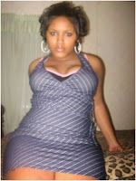 """DAILY POST: Is your husband having S£X with a """"Gachungwa""""? NJOKI CHEGE wants you to know this."""