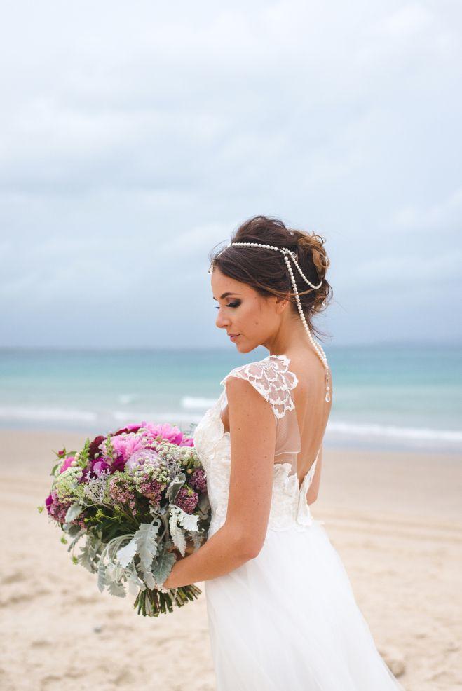 Makeup Artistry by Lauren - Sunshine Coast MUA