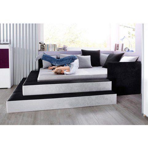 matelas 2 personnes matelas eider ressorts 7 zones 200x200 vente de matelas. Black Bedroom Furniture Sets. Home Design Ideas