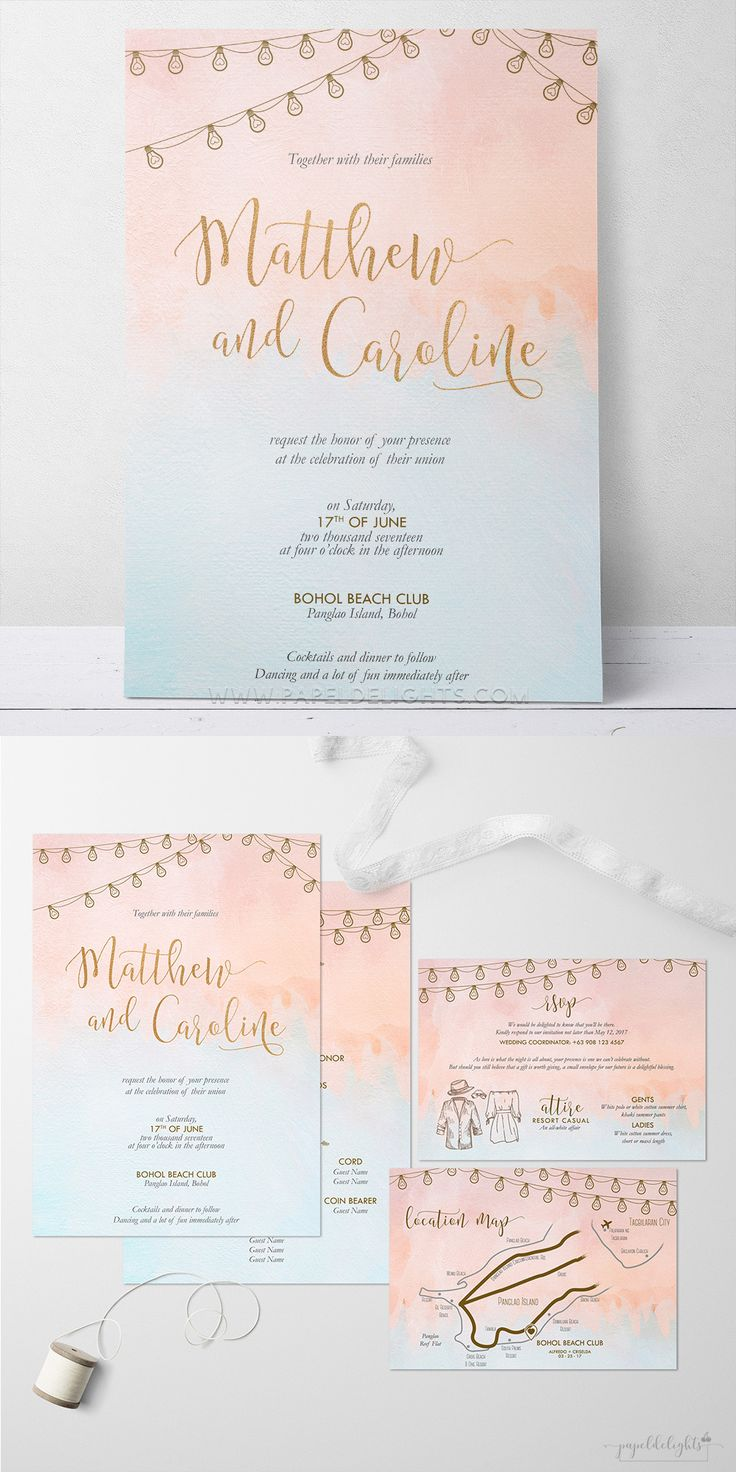 Papeldelights specialize in creating beautifully customized and