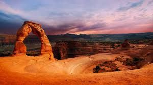 Image result for arches national park