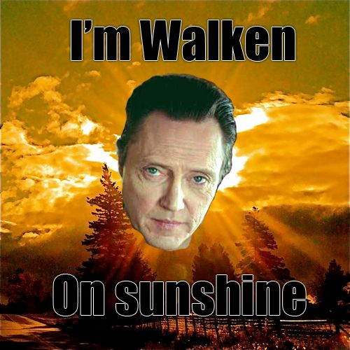 christopher walken meme - Google Search