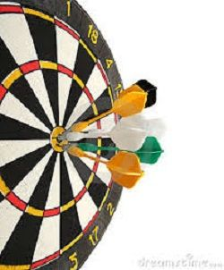 Bullseye Darts shop offers the different products or material to the customers like sports accessories. The major manufacturing the products including V180, Nodor ,Unicorn, Harrows, Master Darts, V180 and more. Retailer of darts shop is arguably the oldest and established shops in his country.