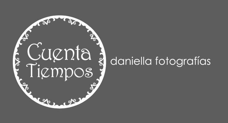 imagen corporativa  www.cuentatiempos.cl