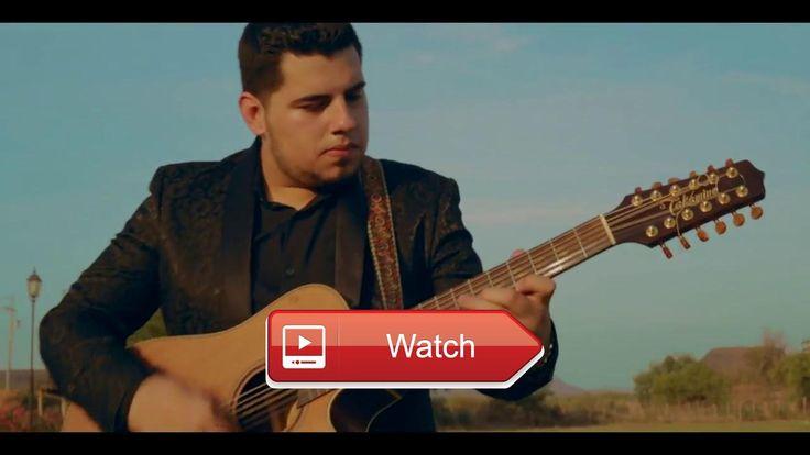 Virlan Garcia En Guerra Con La Ley Video Musical Exclusivo