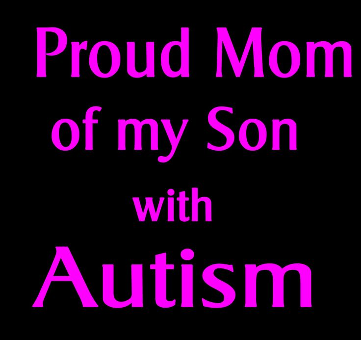 83 best Autism Awareness \ Quotes images on Pinterest Autism - new periodic table autistic