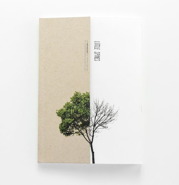 find this pin and more on book design