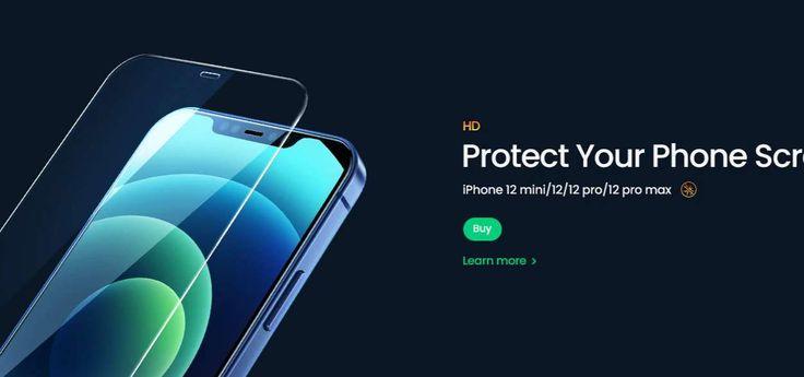افضل متاجر علي اكسبرس لاكسسوارات الجوالات عروض اليوم Galaxy Phone Samsung Galaxy Phone Samsung Galaxy
