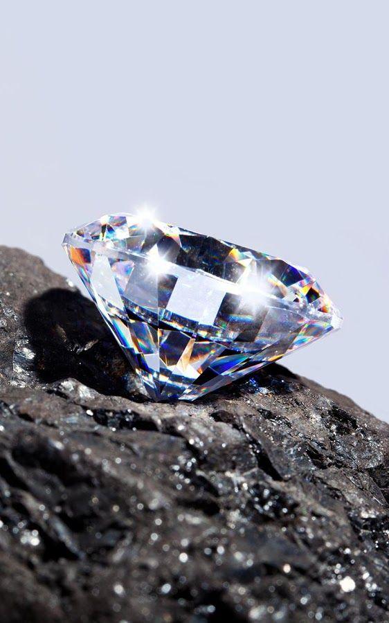 grijze achtergrond diamanten - Google zoeken