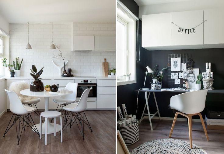 Vi skal kåre Norges vakreste hjem 2017 – er det kanskje ditt hjem vi leter etter? Du kan vinne fantastiske premier for over 100 000 kr, meld deg på nå!