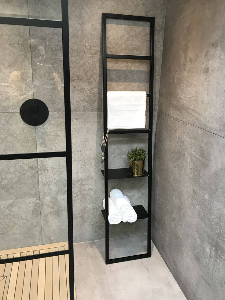 Interior Industrial Design Bathroom Inspiration Bathroom Furniture Bathroom Industriedesign Badezimmer Badezimmer Dekor Diy Badezimmer Diy
