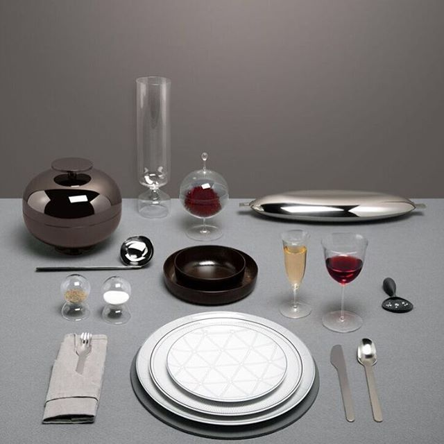 American piety. We're worshipping minimalism this Thanksgiving. Discover more at www.store.wallpaper.com