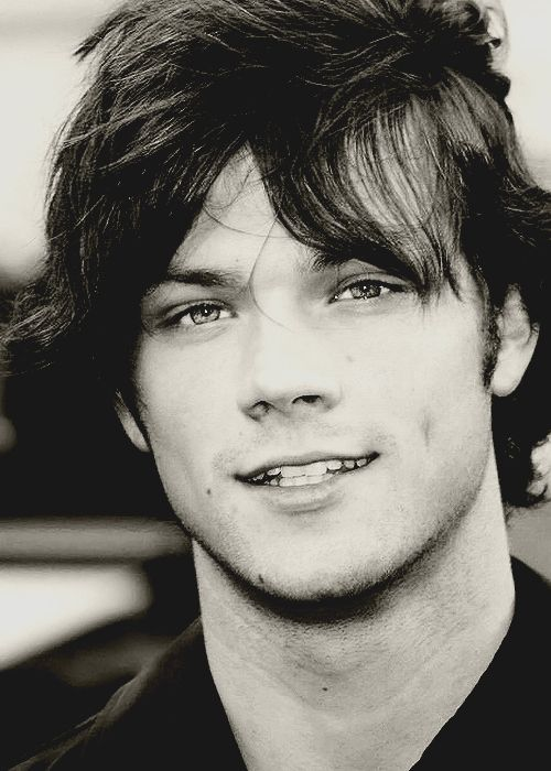 236 best images about Young Jared Padalecki on Pinterest ...