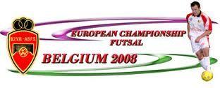 logo futsal amf uefs - Google-søk