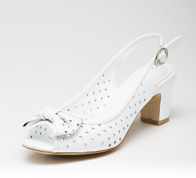 Обувь женская в спб магазин лидер