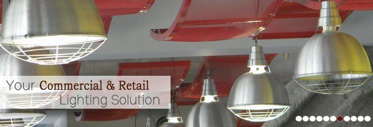 Baselite · Residential LightingCommercial LightingChinos & 51 best Baselite images on Pinterest | Attic Boards and Lamps
